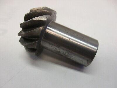 Automotive Parts & Accessories ispacegoa.com 303067 0303067 Drive ...