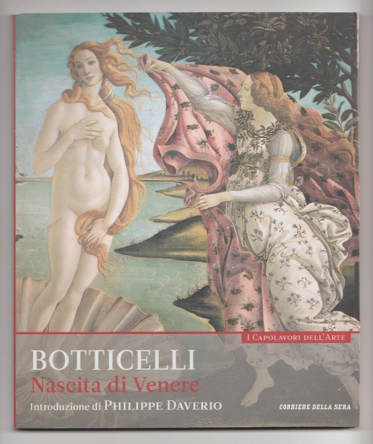 Visual english. Dizionario illustrato inglese italiano 1° vol.
