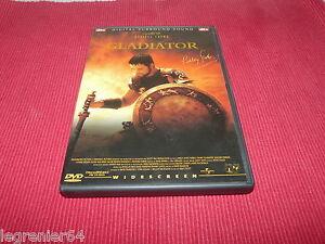 DVD-GLADIADOR-FILM-DE-RIDLEY-SCOTT-441029