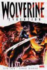 Wolverine: Evolution by Marvel Comics (Paperback, 2008)
