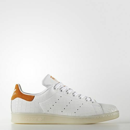 Adidas Originals Men's Stan Smith shoes Size 11 us S82254 LAST PAIR