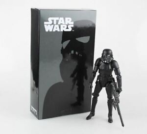 Star-Wars-Darth-Vader-Dark-Knight-15-5cm-Set-Model-Action-Figure-a-F01