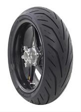 Avon Tire Storm 3D X-M Tire 180/55ZR-17 Radial 90000020111 Each Rear
