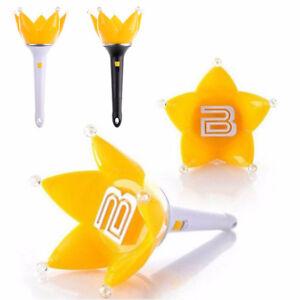 Kpop-BigBang-GD-G-Dragon-VIP-Concert-Baton-lumineux-Couronne-Lotus-Lampe
