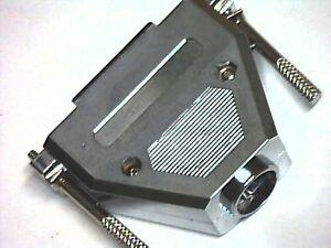 1 Spannhülse H 317 für Welle 75 mm 75x85x63 mm