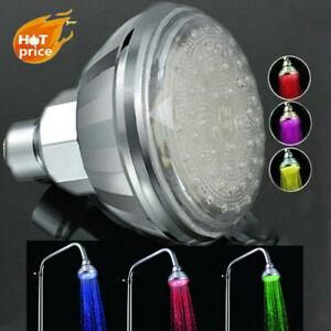 Change-RGB-Romantic-Shower-Head-7-Colorful-LED-Light-Water-Bath-Bathroom-Home