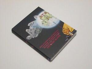 Males-de-la-noche-Blu-ray-DVD-CON-SLIPCOVER-vinagre-sindrome-Edicion-Limitada