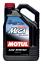 MOTUL-TEKMA-MEGA-15W-40-OLIO-MOTORE-MINERALE-VEICOLI-COMMERCIALI-CATERPILLAR-5L miniatura 1