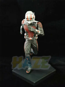 Hot-Movie-Ant-Man-1-10-17cm-PVC-Action-Figure-Statue-Model-Toy-Collection