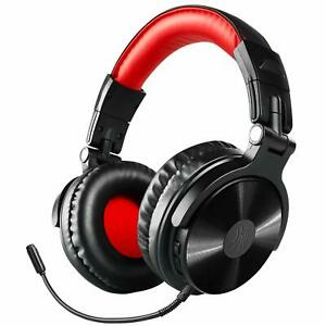 Oneaudio Studio M Wireless Bluetooth Headset For Phone Computer Laptop Tablet Ebay