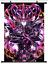 4146 Anime Yu-Gi-Oh Dark Magician of Chaos Home Decor Poster Wall Scroll cosplay