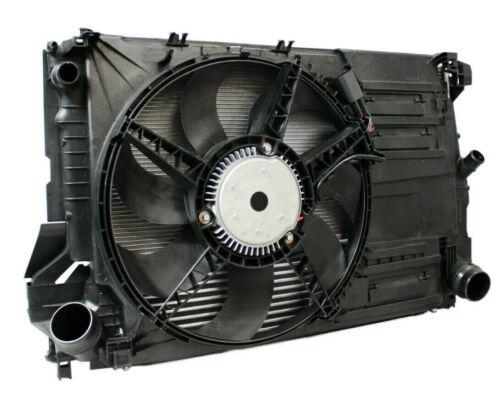 Khlerpaket Wasserkhler Lfter AC MINI F54 F55 F56 F57 F60 1.5D ...