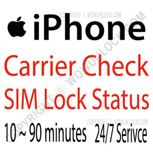 Apple-Official-iPhone-IMEI-Carrier-Network-Check-amp-SIM-Lock-Status