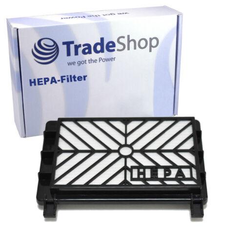 HEPA h12 échappement D/'Air-Filtre pour Philips tcx534 fc8429 fc8429//02 fc8732 fc8748//01