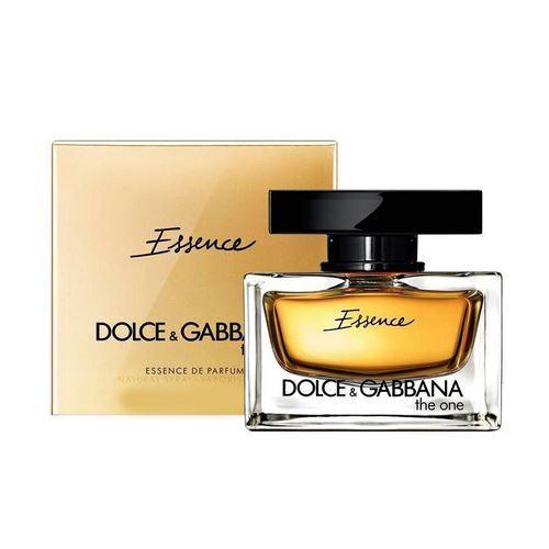 Dolce and Gabbana The One Essence Eau De Parfume Spray for Women 65 Ml    eBay 9c1da8c6ccbb