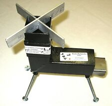 """Rocket Stove BackPacker W/E 2"""""""