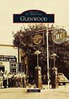 Glenwood by Ken Bult (Paperback / softback, 2011)