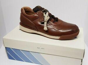 Rockport Prowalker Ltd Edition Classic