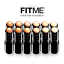Maybelline-New-York-Fit-Me-Shine-Free-Foundation-Sticks-Concealer-Variety thumbnail 4
