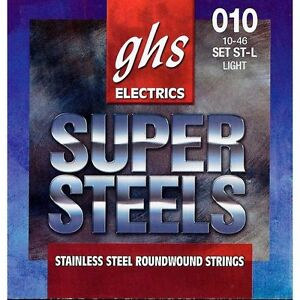 GHS-ST-L-Super-Steels-Electric-strings-10-46
