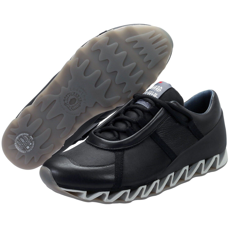 280 Bernhard Willhelm Camper US 8 EU 41 Together Himalayan shoes Men 18885-003