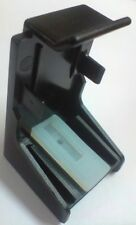 HP CANON UNIVERSAL BLACK / COLOR INK SUCTION TOOL FOR ANY CARTRIDGE REFILL