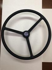 D6nn3600b Steering Wheel