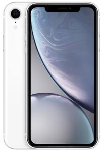 Apple-iPhone-XR-64GB-Weiss-Ohne-Simlock-NEU-OVP-MRY52ZD-A-EU