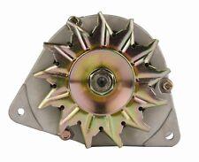 Lichtmaschine Generator Ford Escort Fiesta Orion 1,0 1,1 1,3 1,4 1,6