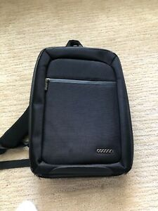 COCOON-Innovative-Grid-it-Slim-Fit-Backpack-Fits-up-to-15-034-Laptop