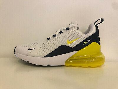 Nike Air Max 270 Kinderschuhe Damenschuhe Neu Gr. 39 (24,5cm) Special Edition | eBay