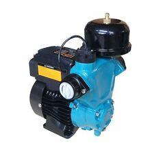 KATSU 151433 Automatic Self Priming 130W Shower Water Booster Pump