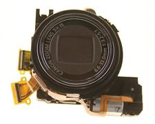 CANON POWERSHOT SD970IS ELPH, IXUS 990 IS, IXY 830 IS LENS UNIT WITH CCD NEW