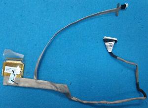 cable-flex-video-HP-PROBOOK-4520S
