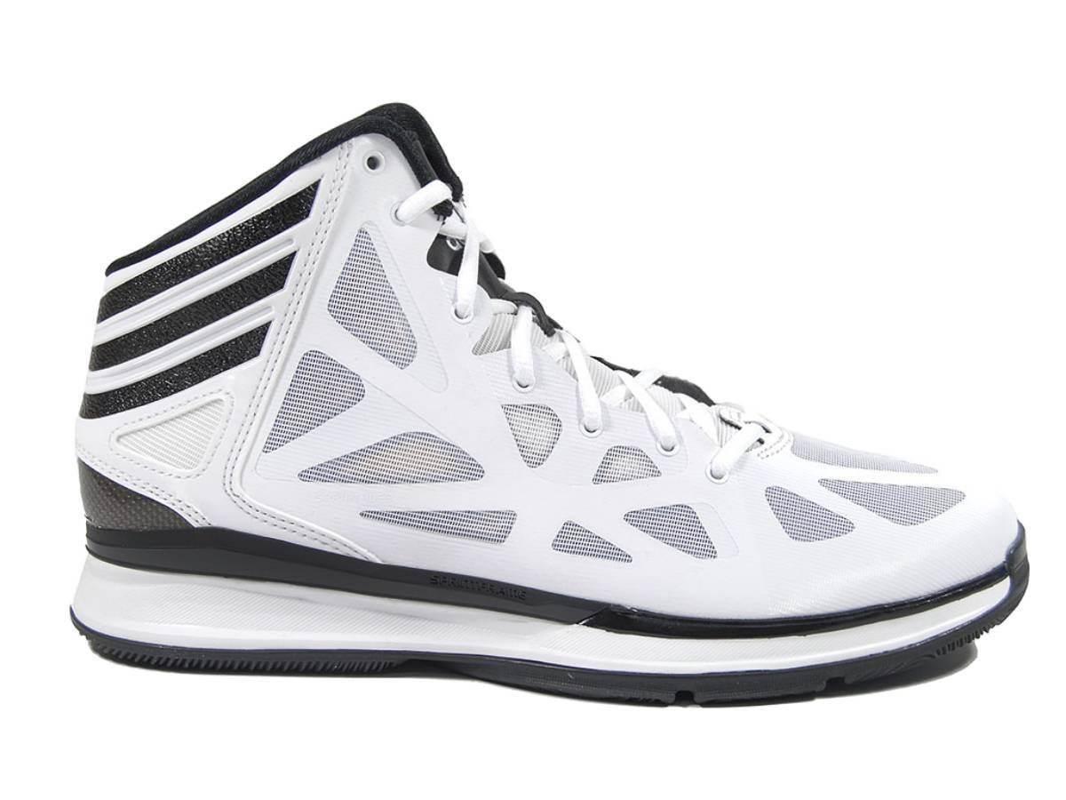 Adidas Crazy Shadow 2 Women's Basketball shoes