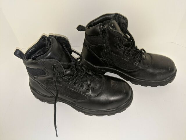 Red Wing Shoes 11 Mens 5014 Steel Toe