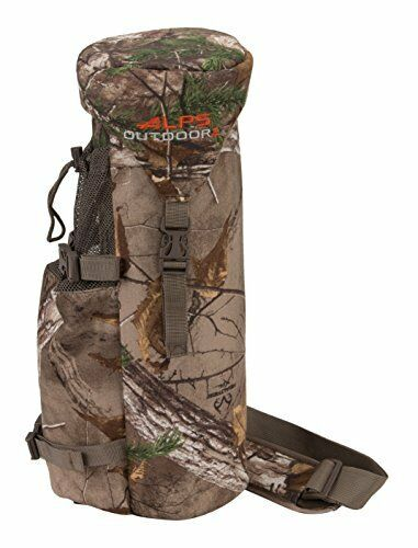 NEW ALPS  OutdoorZ Stalker Realtree Xtra FREE SHIPPING  fashion