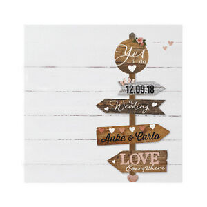 Save-the-Date-Karten-4-Stueck-Einladung-Einladungskarten-Hochzeit-726507D