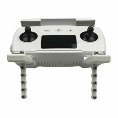 Plug/&Play Signal Booster Antenna Range Extender for Hubsan H117S Zino Pro Zino2+