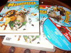 Madagascar (2005) s.e. Box 2 Dvd ..... PrimoPrezzo