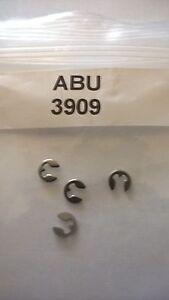 ABU AMBASSADEUR 46006500 ETC CLICK PAWL C LOCK