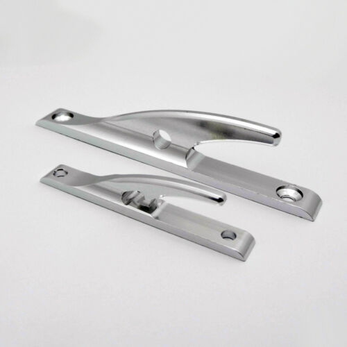 RC Boat Metal Retrieve Hook Rescue Salvage Hook for Gas Brushless Nitro RC Boat