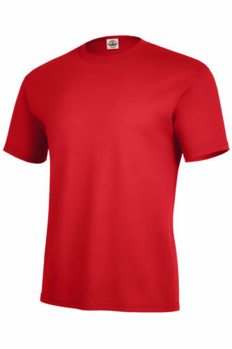 GILDAN OR DELTA APPAREL PLAIN ADULT//UNISEX T SHIRTS BEST SHIRT,PRICE MANY COLORS
