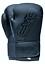 EVO-Maya-Pelle-Guantoni-Da-Boxe-Sparring-Formazione-Gel-MMA-Punch-Bag-Lotta-UFC miniatura 10