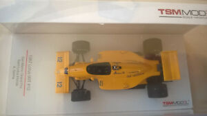 Lotus-99T-GP-San-Marino-1987-Ayrton-Senna-TSM-Model-1-43-TSM164359