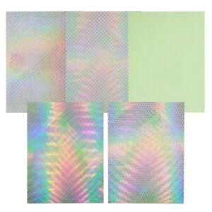 5pcs-peche-leurre-et-Jig-Holographique-Autocollant-pour-leurre-jig-Reparation-7-3-cm-x-10-cm