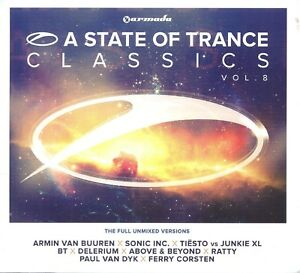 A-STATE-OF-TRANCE-CLASSICS-VOL-8-4-CD-NEW