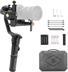 Zhiyun-Crane-2S-3-Axis-Handheld-Gimbal-Stabilizer-for-DSLR-Cameras