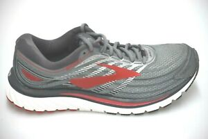 Brooks-Glycerin-15-Neutral-Cushion-Men-039-s-Running-Shoes-Choose-Size-Color