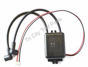 39E0-0005-00  Heater Ignitor Transformer  Dyna Glo  Dura Heat  Thermoheat